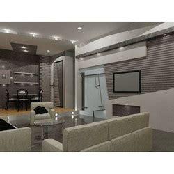 interior decorators interior decoration service