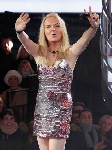 celebrity big brother 2018 india willoughby booted out