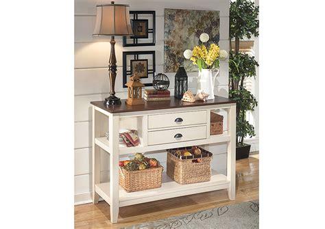 server dining room national furniture outlet westwego la whitesburg server