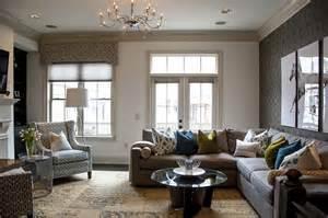 best place to buy living room furniture belivingroom club