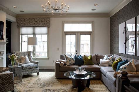 cozy sectional sofas cozy sectional sofas centerfieldbar