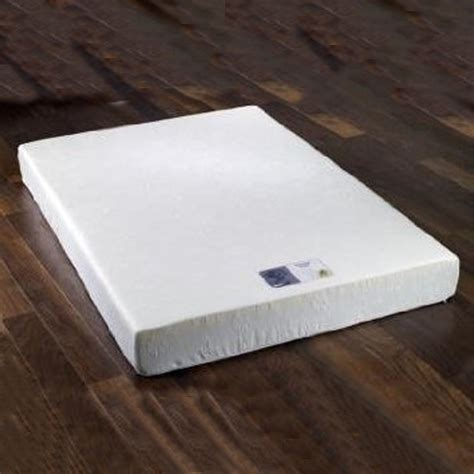 Buy Foam Mattress by Buy A Hf4you Memory Foam Mattress 12 Inch And Free Pillows Now From Only 163 204 99