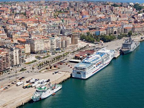 Car Hire Roscoff Ferry Port by Image Gallery Santander Espana
