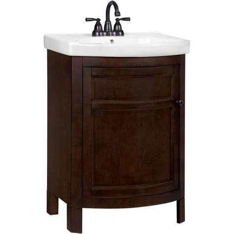 bathroom sinks at home depot bathrooms designs