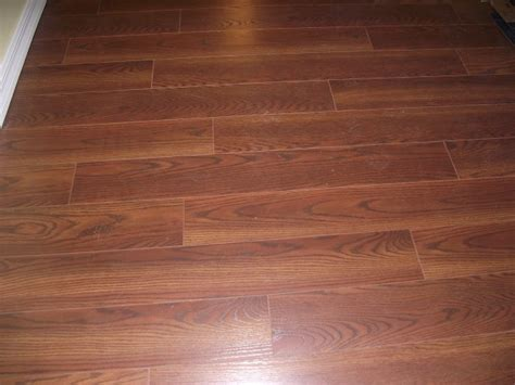 28 best lowes flooring financing shop pergo walnut