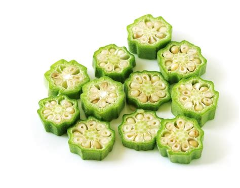 Detox Okra by 17 Best Images About Sisay International On