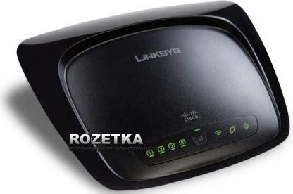 Diskon Open Source Linux Router Linksys Wrt 54gl Wireless G Router linksys wrt54g2 v1