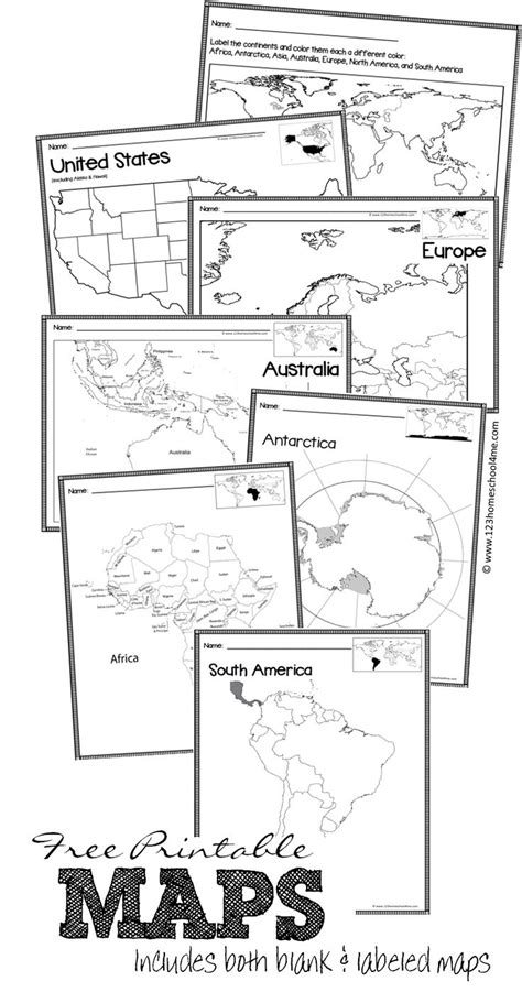 blank copy of united states map maps free printable maps of world continents australia