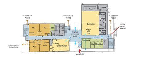 Chicago Floor Plans toronto catholic district school board