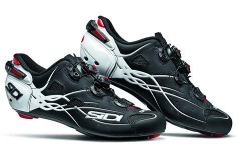 mtb shoes for road bike sidi road cycling shoes 2017 bike shoes