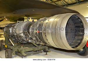 The Jet Engine Rolls Royce 6th Edition Gulfstream Iii Stock Photos Gulfstream Iii Stock Images