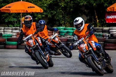 Ktm Orange Day Ktm Orange Day Bangalore V2 28 Iamabiker