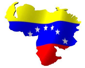 imagenes de venezuela con la bandera el escudo y la bandera venezolanos verdaderos elecciones