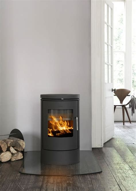 Morso Fireplace Prices by Morso Oval Stove Wood Stoves To Be