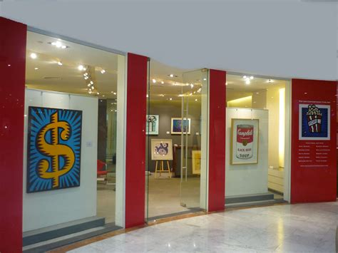 design quarter art shop file pop and contemporary fine art shop front jpg