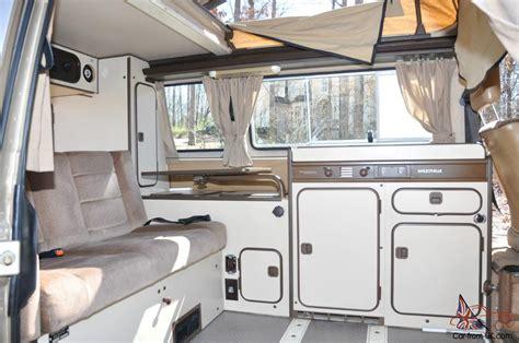 volkswagen eurovan cer interior 100 volkswagen eurovan cer interior replacing