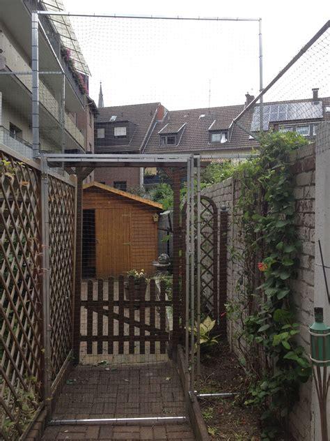 für balkon katzengitter f 252 r terrasse katzennetz f 195 188 r balkon in