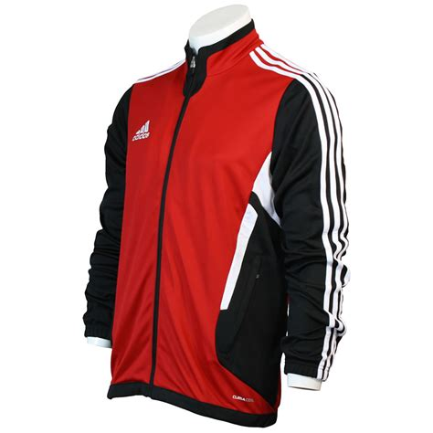 Jaket Adidas adidas tiro 11 jacket youth coachesgeardirect