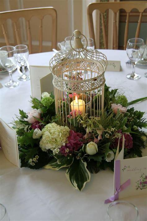 tavola provenzale come decorare la tavola di natale in stile shabby chic