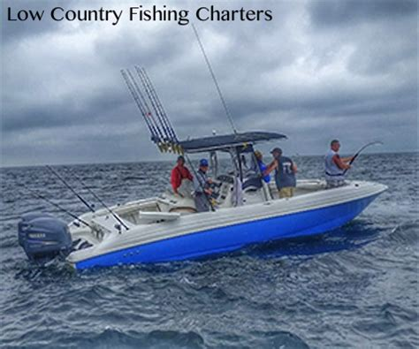 party boat fishing murrells inlet sc myrtle beach fishing charters deep sea fishing in
