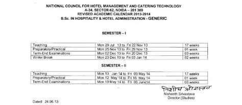 Academic Calendar Msu Search Results For Msu 2013 14 Academic Calendar