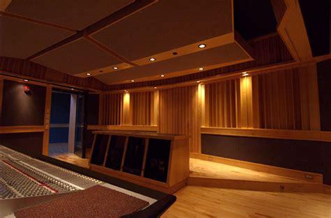 home studio wall design home recording studio designs house plans home designs