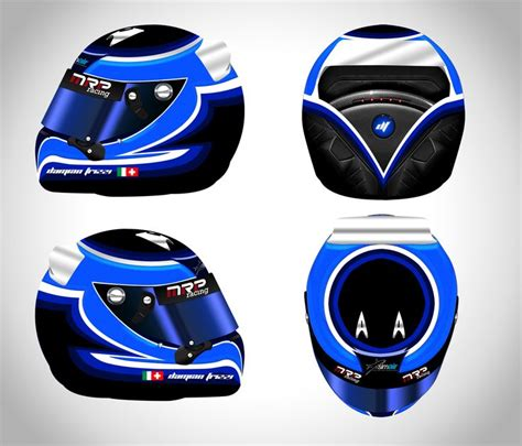 design helm road race 17 best images about karting on pinterest accent nails