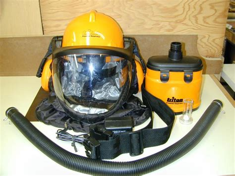 powered dust mask woodworking woodworking respirator reviews