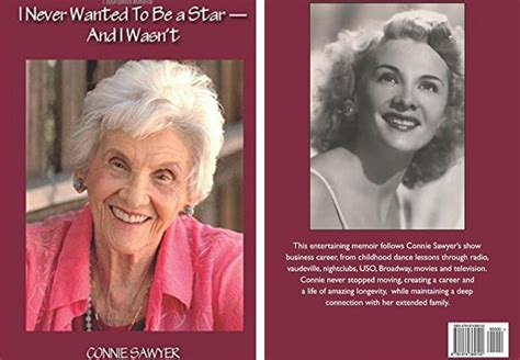 actress dies at 105 connie sawyer hollywood s oldest working actress dies at