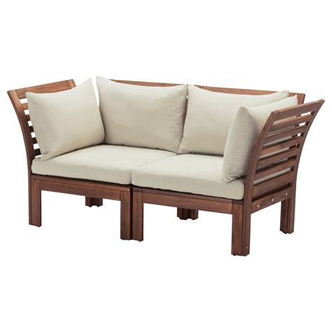ikea outdoor seating 20 top outdoor sofa chairs sofa ideas