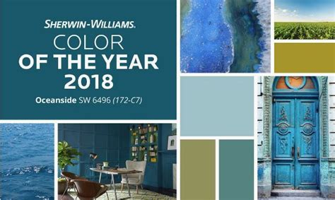 sherwin williams color of the year 2016 187 archive 187 sherwin williams 2018 color of the year