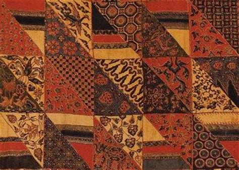 banyak pattern meaning 87 best images about indonesian traditional modern art
