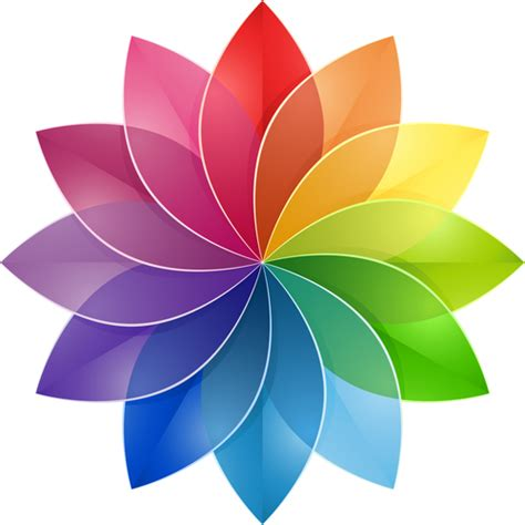 color wheel combinations using color wheels to discover new color combinations