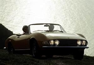 69 Fiat Spider Images Of Fiat Dino Spider 1966 69