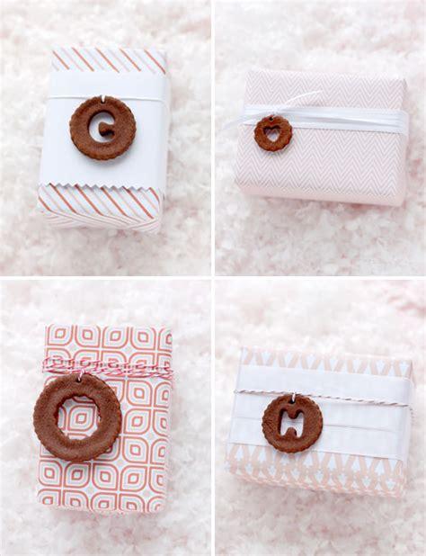 cinnamon dough ornaments how to make cinnamon dough ornaments gift embellishments