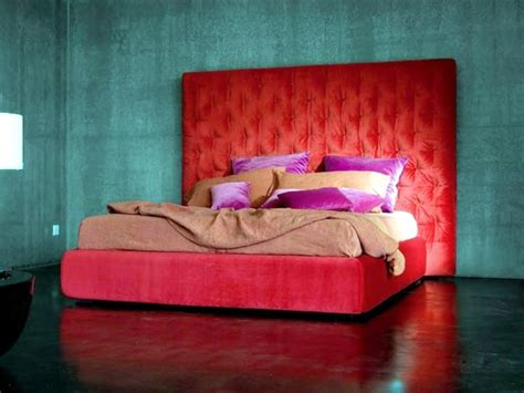 Bedroom Design How To Choose The Bed Frame And The Right How To Choose Bed Frame