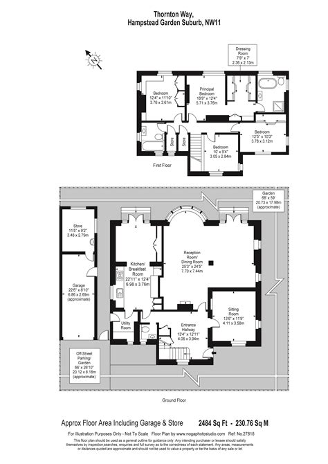 floor plan scale calculator floor plan scale calculator 100 floor plan scale