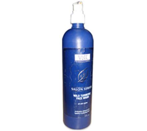 L Melia Acne Series Dewasa vlcc salon series anti pigmentation wheat
