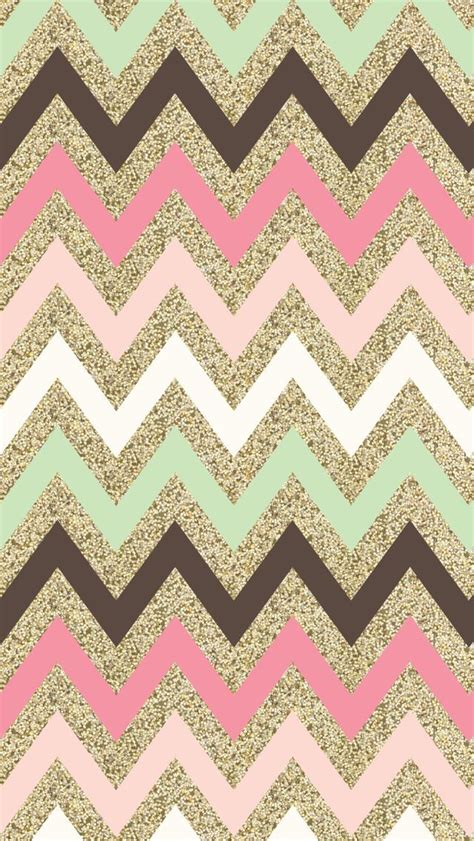 chevron wallpaper pinterest 25 best ideas about glitter chevron background on
