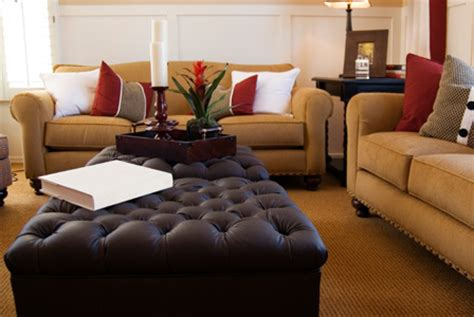 choosing the right living room furniture for small rooms how to choose the right carpet color for your living room