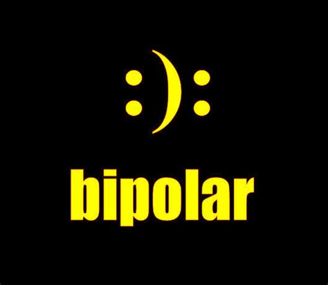 bipolar mood swings in one day gallery funny bipolar quotes