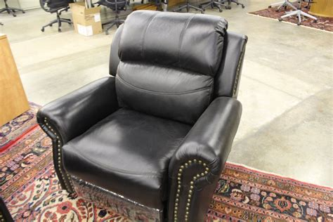 black leather reclining loveseat with console 3 piece italia black leather reclining sofa set sofa