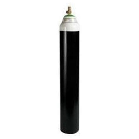 oxygen cylinders in nagpur, maharashtra | suppliers