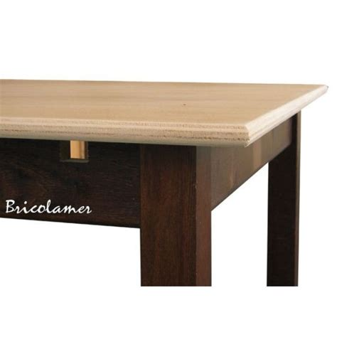 prolunghe tavoli prolunghe per tavoli da ristorazione bricolamer fai da