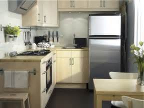 Ikea Small Kitchen by Ikea Kitchen Contemporary Kitchen Other Metro By Ikea