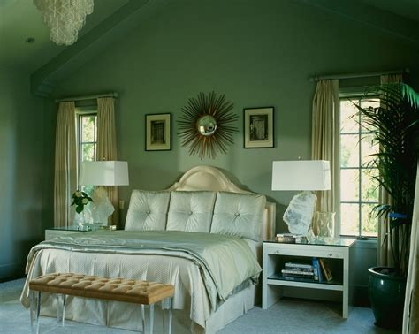 da letto originale stanze da letto moderne 24 idee a cui 232 impossibile