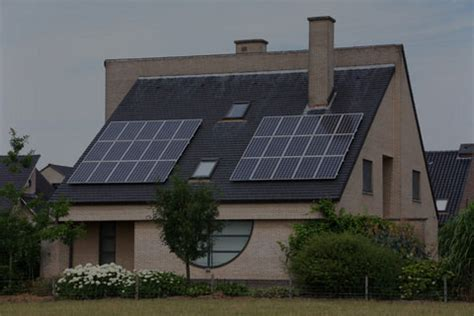home built solar panel cheapest solar panels systems affordable solar panels for your home
