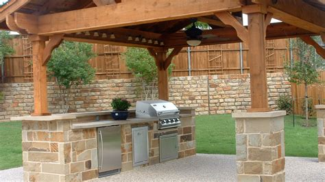 outdoor living ideas outdoor living space ideas cleburne tx
