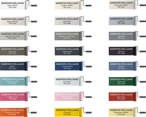 2015 color palette from pbteen i m thinking commodore matches most closely with the