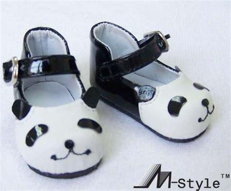 panda shoes pretty panda shoes 6cm